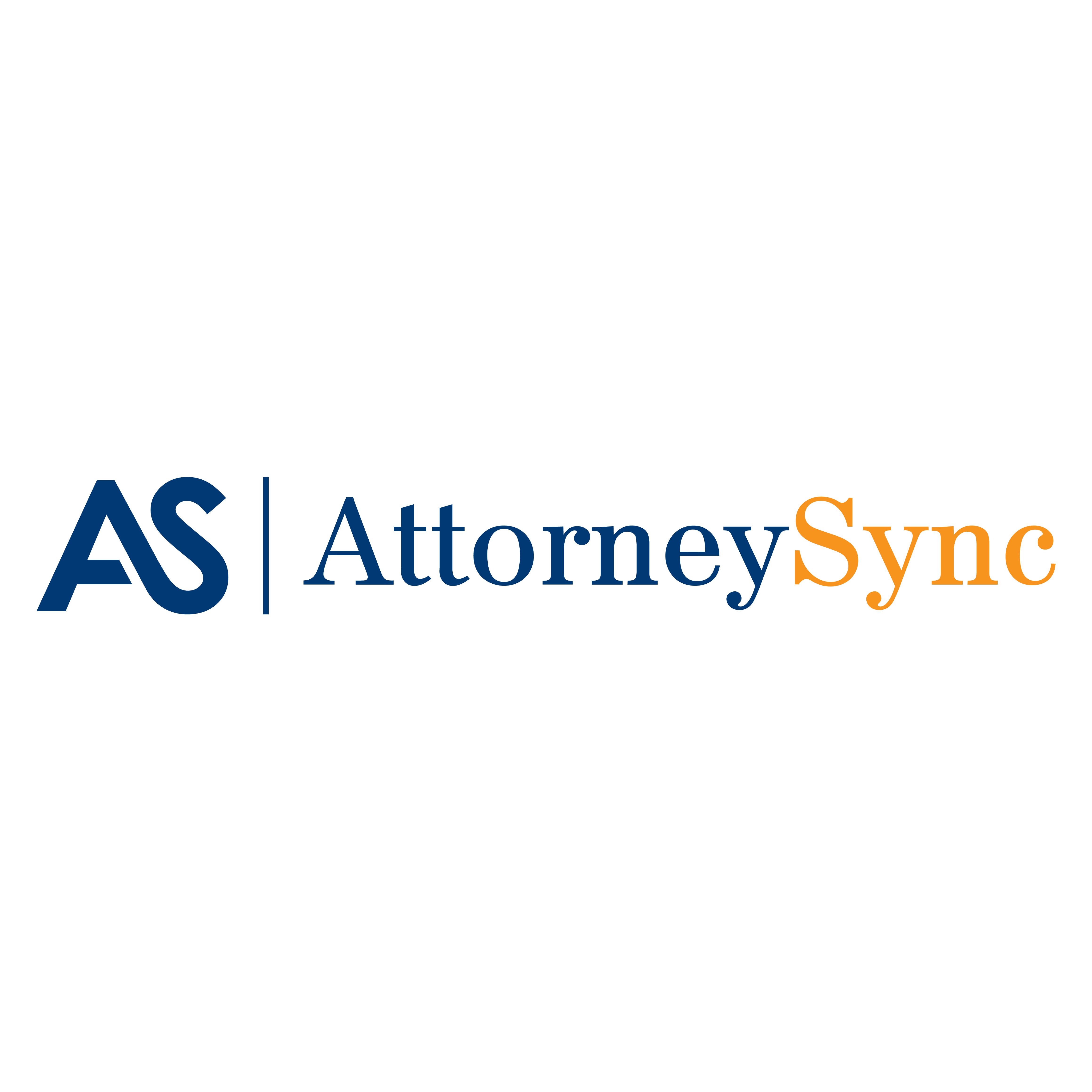 AttorneySync