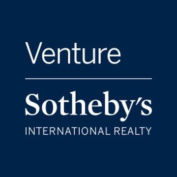 Tri-Valley Property Management - Venture Sotheby's International Realty image 1