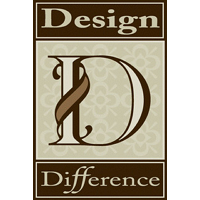 Design Difference image 1