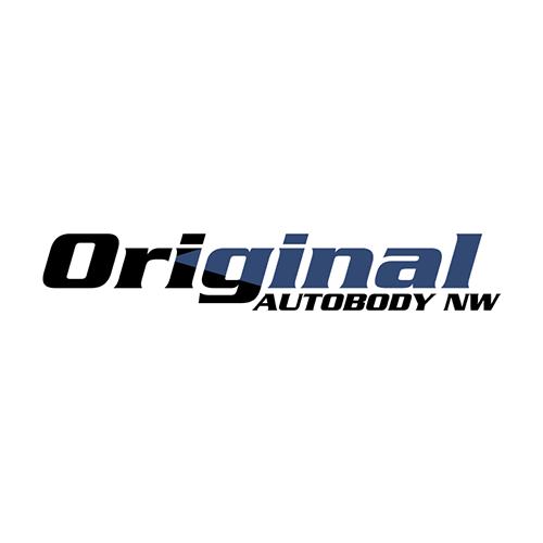 Original Autobody NW