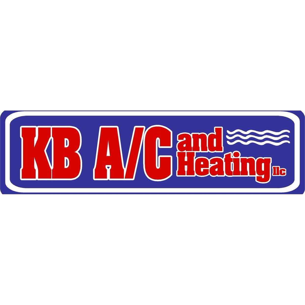 KB A/C and Heating, LLC