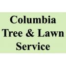 Columbia Tree & Lawn Service