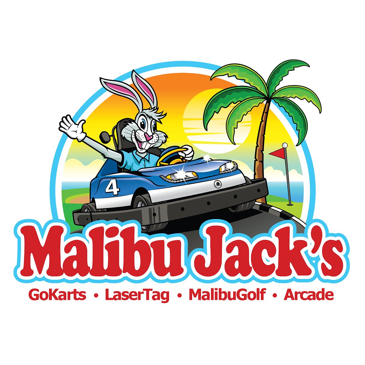 Malibu Jack's Louisville image 5