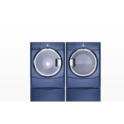 Arrow Appliance image 1