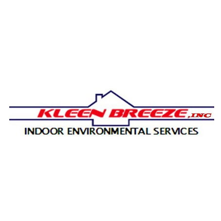 Kleen Breeze Inc.