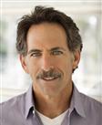 Farmers Insurance - Mark Schneiderman