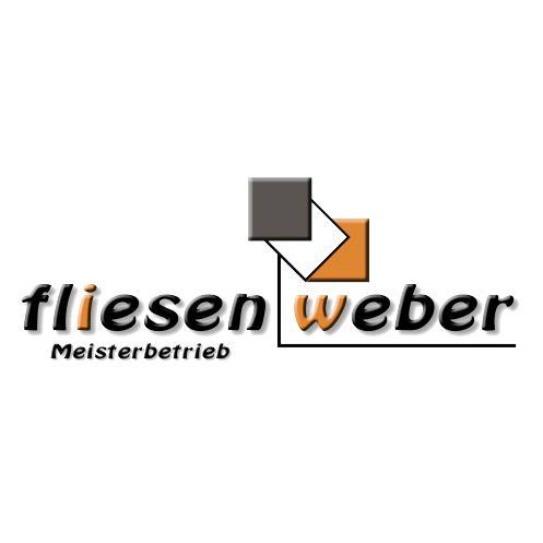 bau reparatur und einrichtung fliesen und beschichtungen in hengersberg infobel deutschland. Black Bedroom Furniture Sets. Home Design Ideas