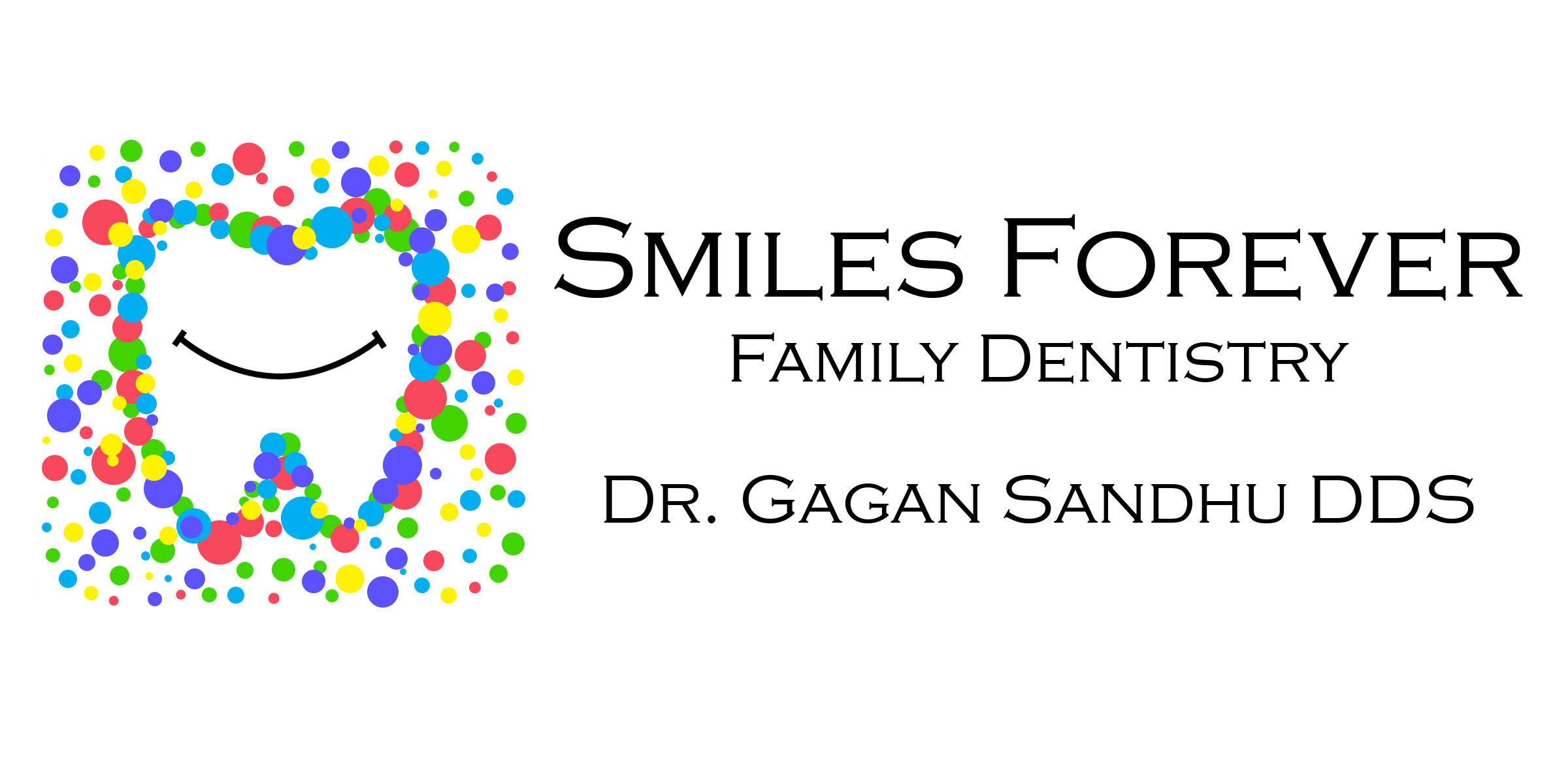 Smiles Forever Family Dentistry image 0