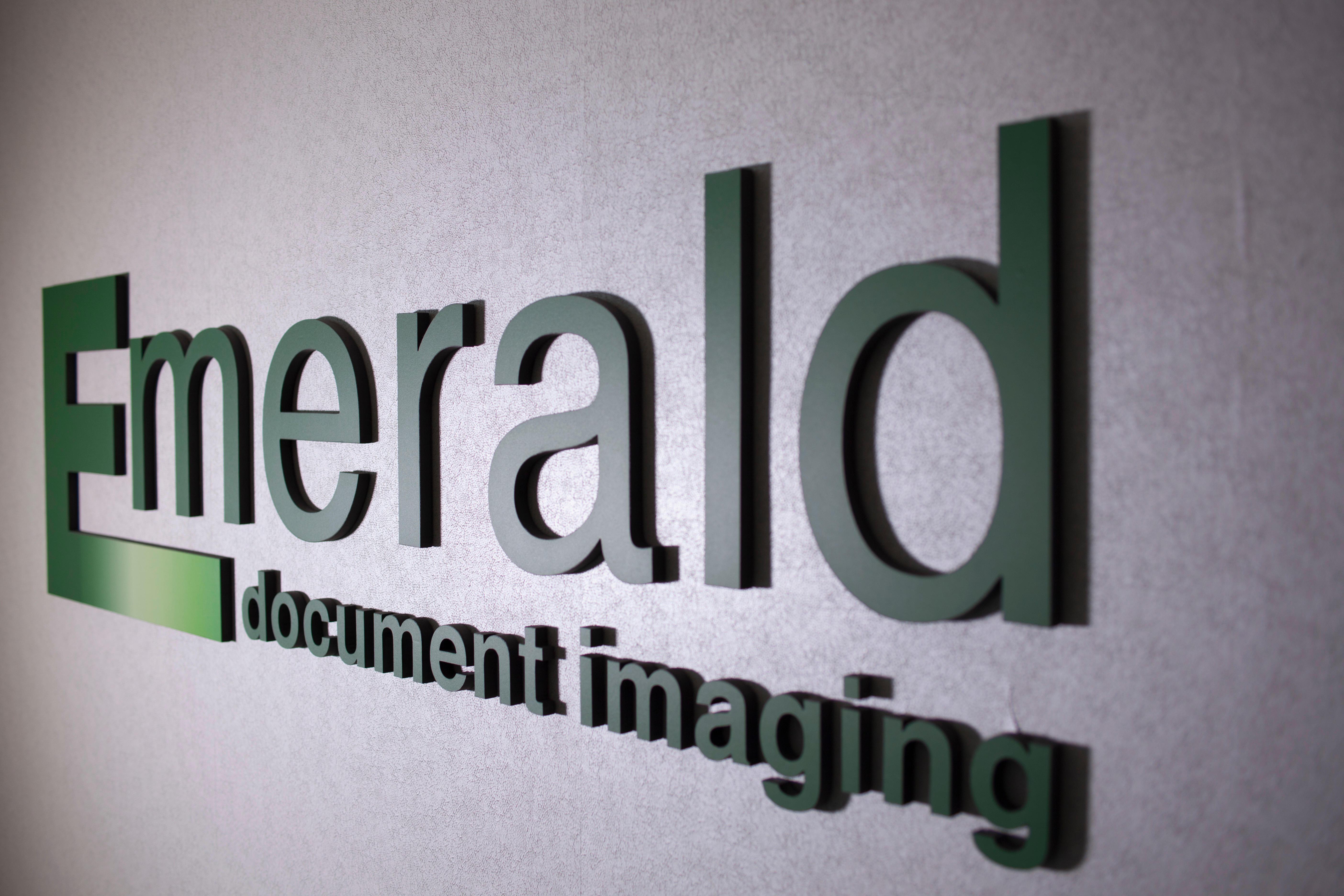 Emerald Document Imaging image 1