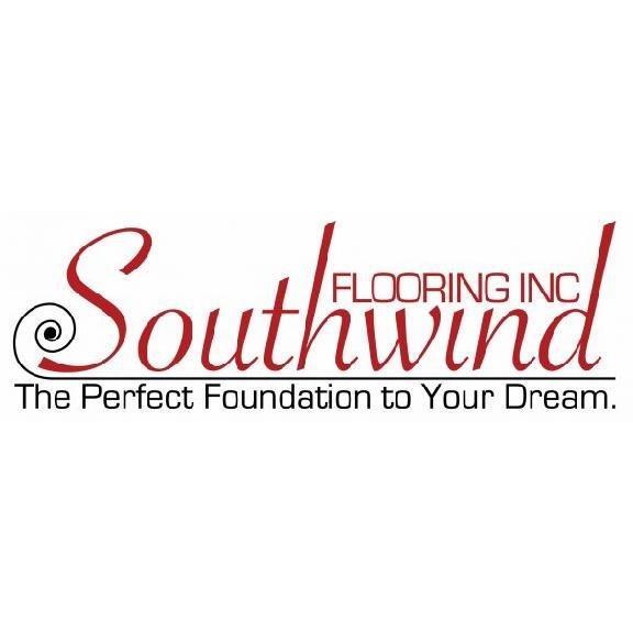 Southwind Flooring