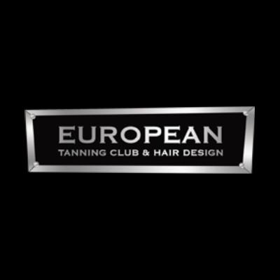 European Tanning Club and Hair Design