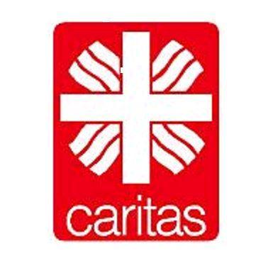 Logo von Caritas Sozialstation Burglengenfeld e.V.
