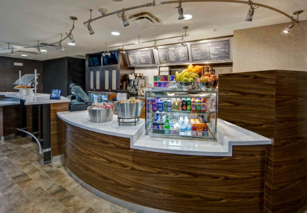 Courtyard by Marriott Memphis Southaven image 7