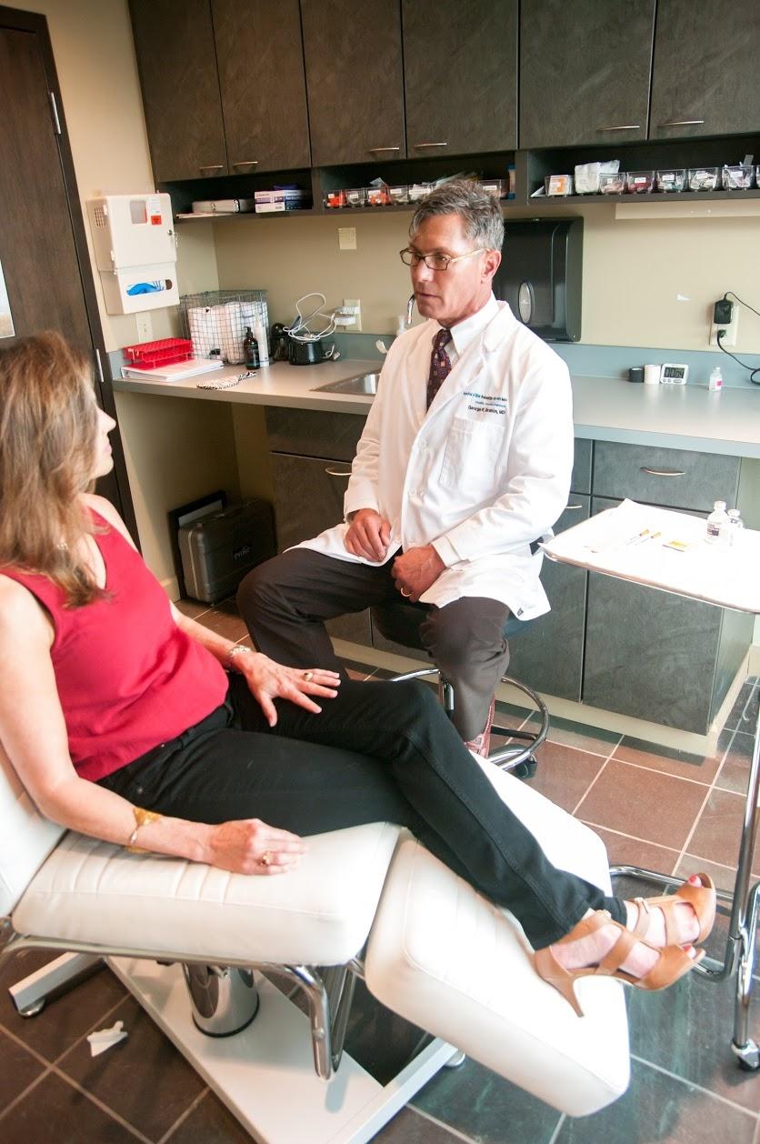 Biltmore Restorative Medicine image 1