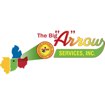Arrow Services Inc image 0