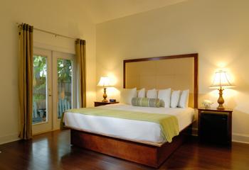 Key Lime Inn in Key West image 4