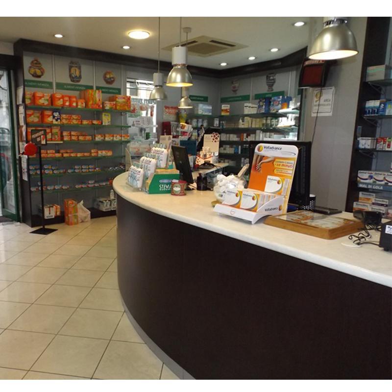 Farmacia Guzzetta