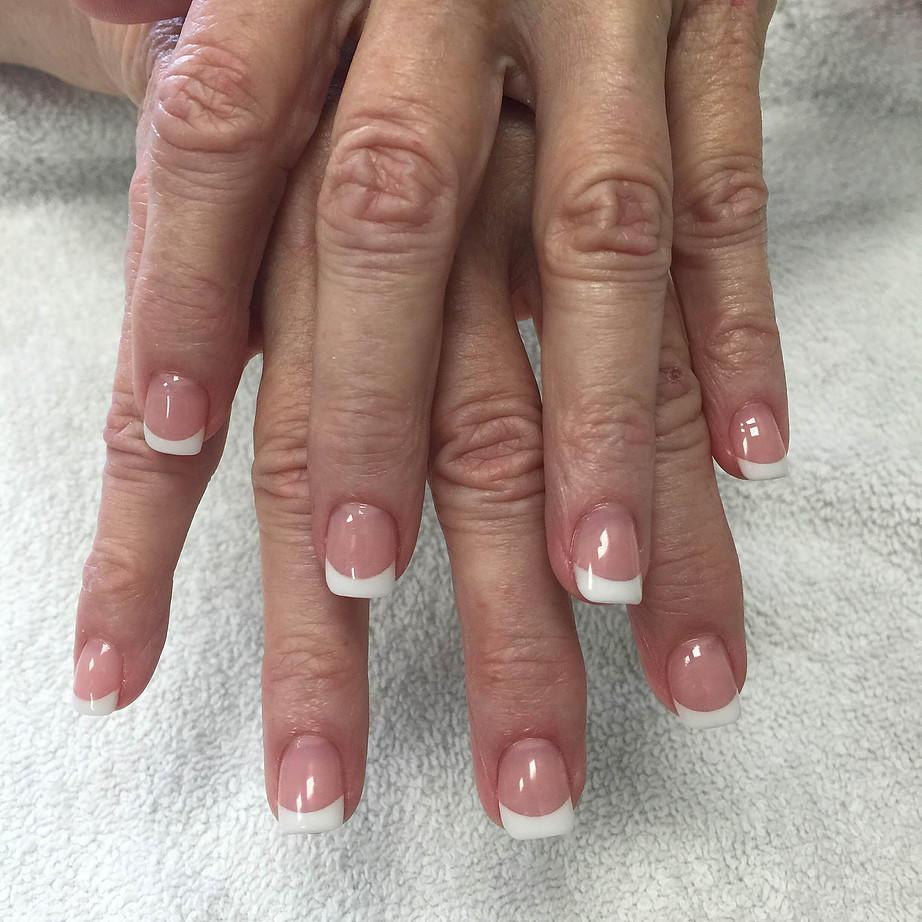 Nails & Spa image 2