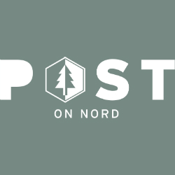 The Post on Nord