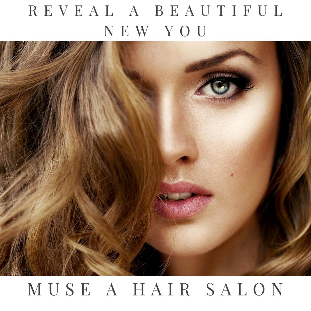 saturdays hair care coupons