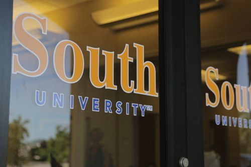 South University - Atlanta Learning Site image 0