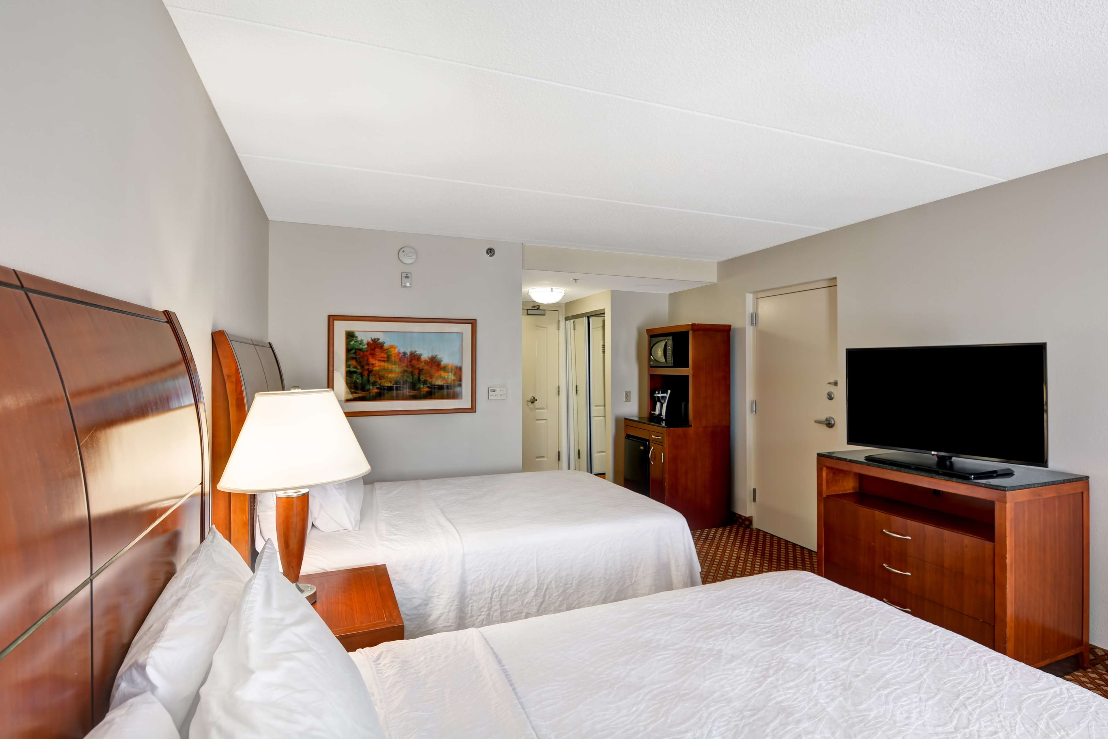 Hilton Garden Inn Panama City image 26