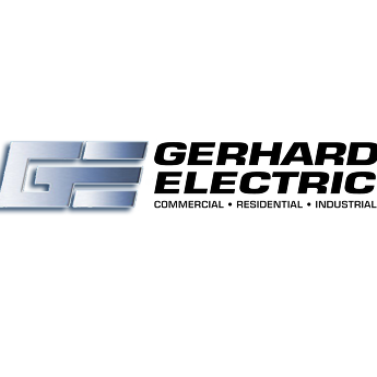 Gerhard Electric - Laguna Hills, CA - Electricians