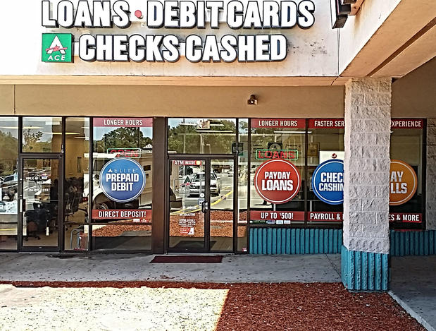 Payday loan hollywood florida