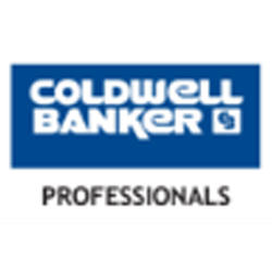 Coldwell Banker Professionals image 0