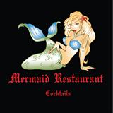 The Mermaid Restaurant - Hermosa Beach, CA - Restaurants