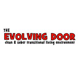 The Evolving Door image 0