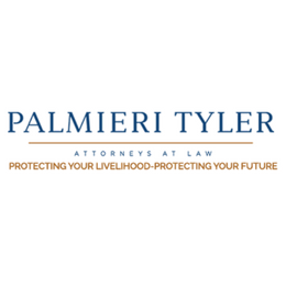 Eminent Domain Lawyers at Palmieri, Tyler, Wiener, Wilhelm & Waldron LLP image 0