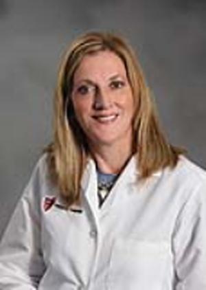 Cheryl Brinley, CNP - UH Bedford Family Medicine image 0