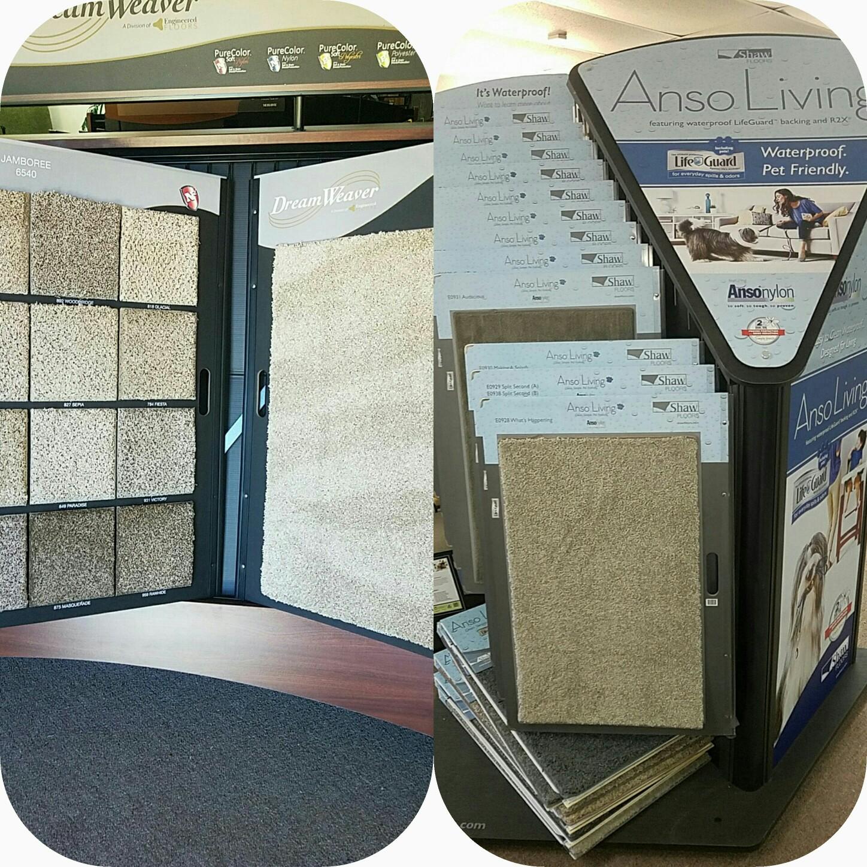 Schaub Family Flooring & Interiors image 17