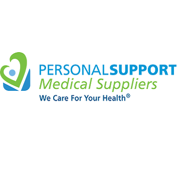 Personal Support Medical Suppliers