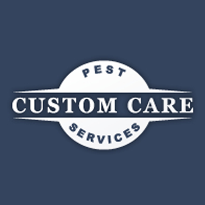 Custom Care Pest Services