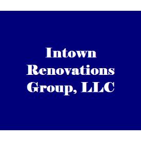 Intown Renovations Group, LLC