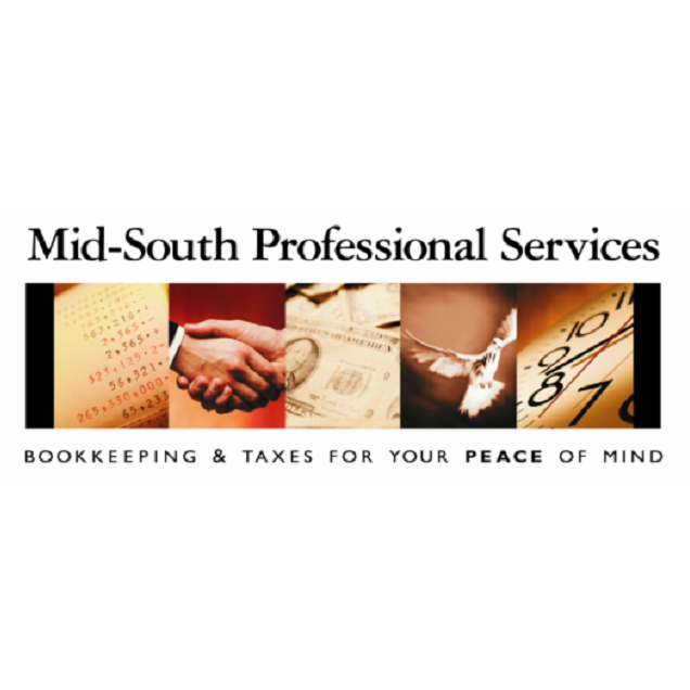 Mid-South Professional Services image 6