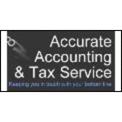 Accurate Accounting & Tax Service
