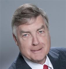 Edward Tilghman - Ameriprise Financial Services, Inc. image 0