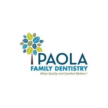 Paola Family Dentistry: Travis Howard, D.D.S.