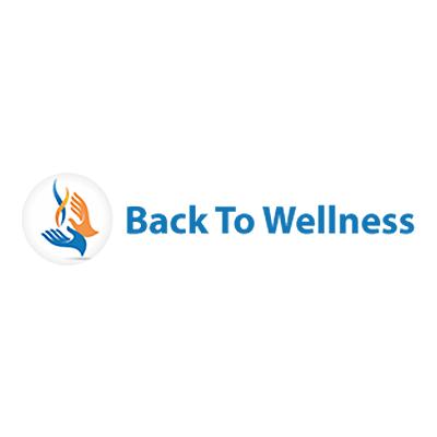Back to Wellness Chiropractic
