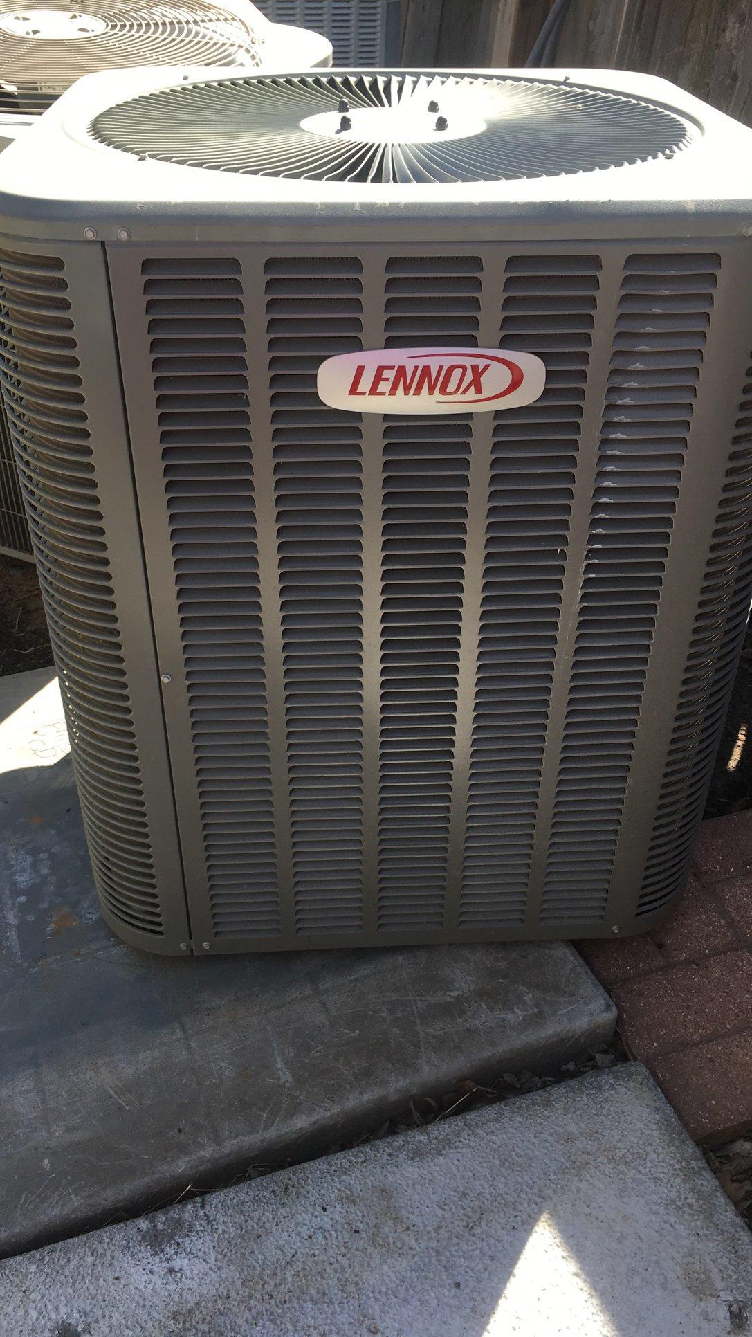 A/C Kives Heating & Air Conditioning image 0
