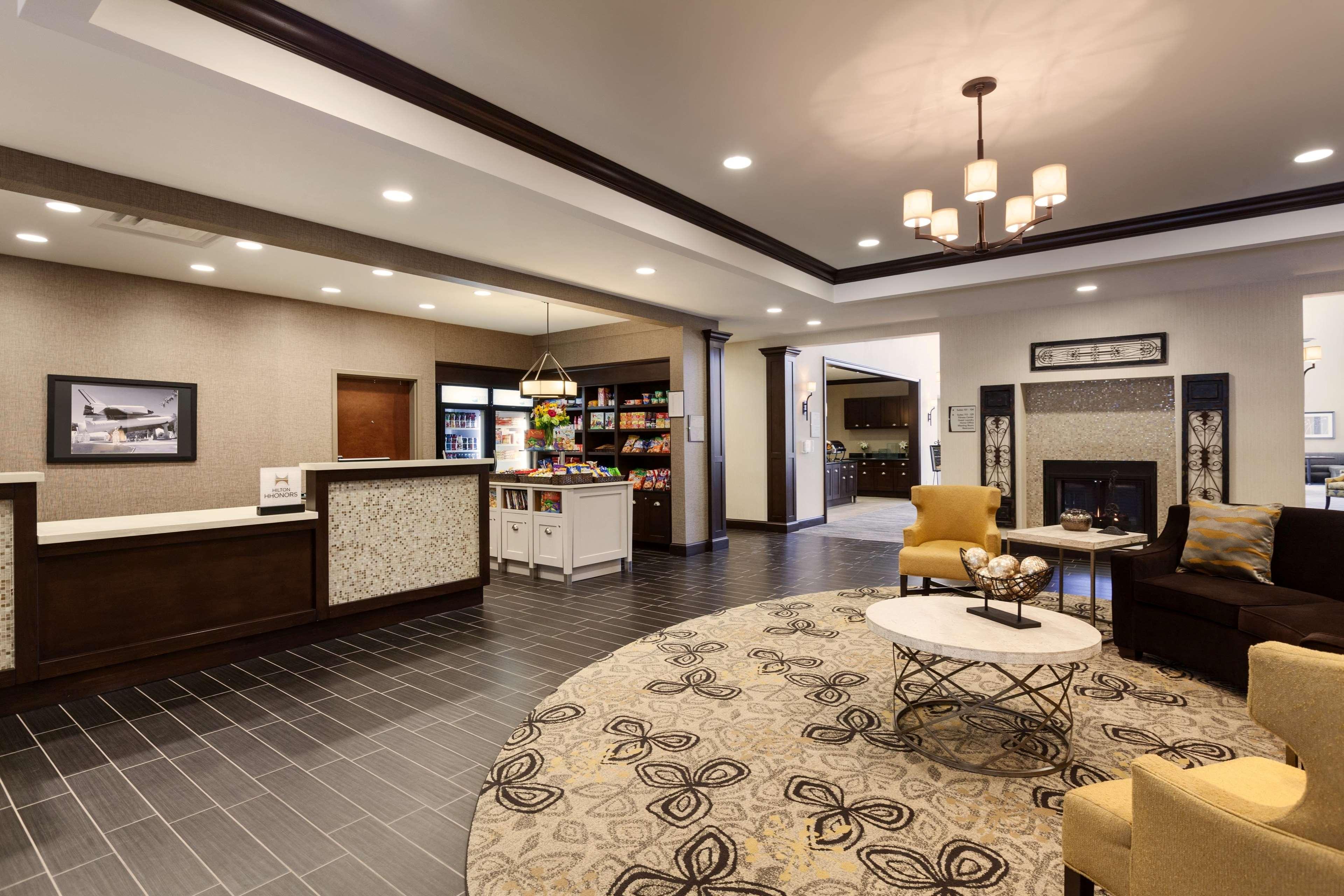 Homewood Suites by Hilton Huntsville-Downtown, AL image 10