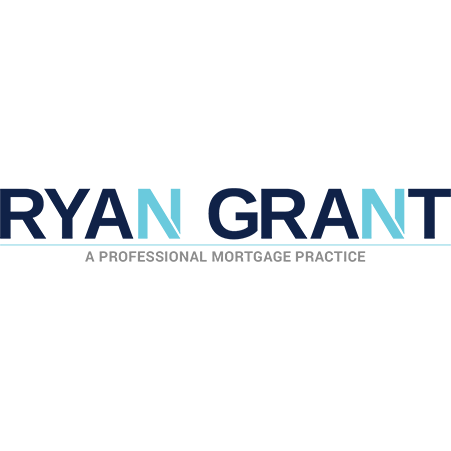 Ryan Grant Team - A Professional Mortgage Practice