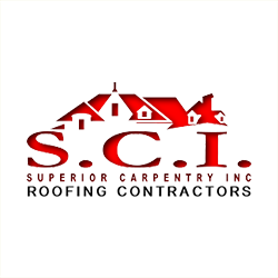 S.C.I. Roofing & Construction image 6