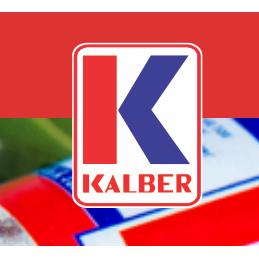 FIAMBRES KALBER