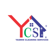 Yasmin Cleaning Services, LLC