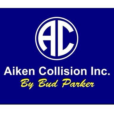 Aiken Collision Inc