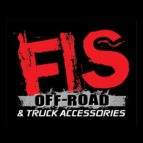 Fis Off Road And Truck Accessories